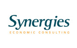 Synergies Economic Consulting
